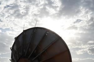 VSAT Satellite Training