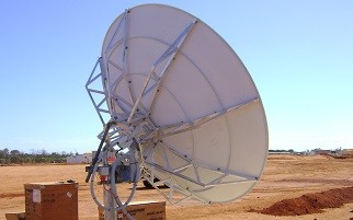 Satellite Dish Pointing Calculator, Tips & Troubleshooting