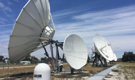 What is Satellite Internet and How Does it Work?