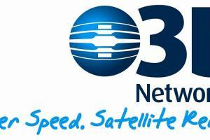 O3b Satellite Network
