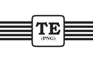TE PNG