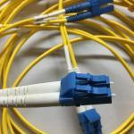 Basic Fibre Optics Training