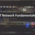 IT Network Fundamentals